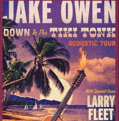 Mayer Theatre jake-owen-1380x540ts-41a6d51905