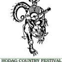 2020 Hodag Country Festival Postponed