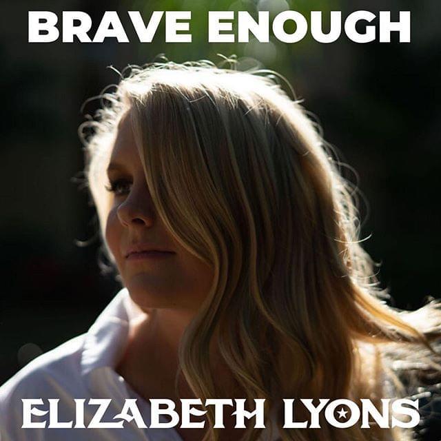 Elizabeth Lyons