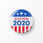 Take the Presidential Election Trivia Quiz