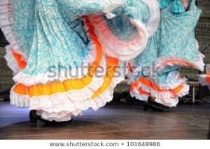 dancing-traditional-costumes-450w-101648986