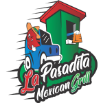 La Pasadita Mexican Grill