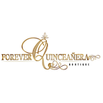 Forever Quinceañera Boutique