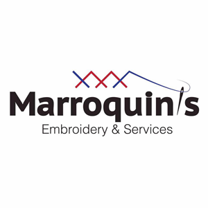 Marroquin Embroidery & Services