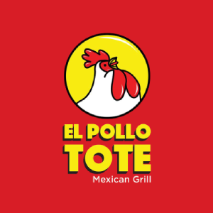 El Pollo Tote