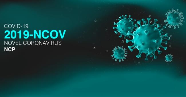 Herman Cain Dies of Coronavirus