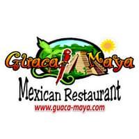Guaca Maya
