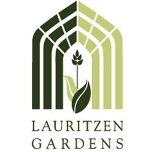 Lauritzen_gardens