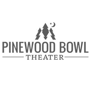 Pinewood Bowl