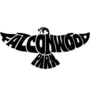 Falconwood Park & Hullabaloo Music Group