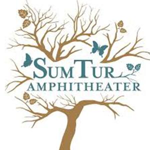 Sumtur Ampitheater