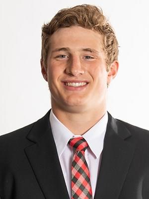 Rutgers Tight End Travis Vokolek Announces Transfer to Nebraska