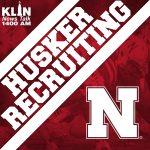 Blaise Gunnerson, The State of Iowa's No. 2 Prospect, Chooses Nebraska