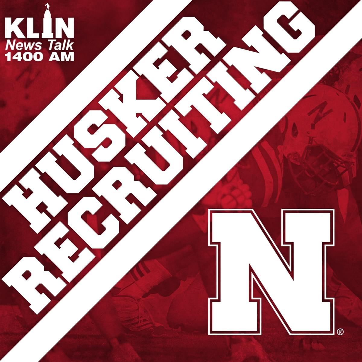 HuskerRecruiting1