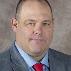 Mike Dawson Returning to Nebraska Football