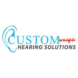 CustomHearingSolutions300x300