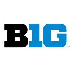 Big Ten Extends Suspension of Team Activities Through June 1