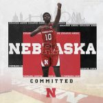 Hoiberg Completes 2020 Class with 6-foot-10 Eduardo Andre