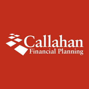 Callahan Financial Planning Company