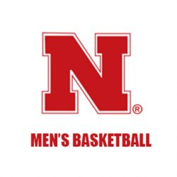 Nebraska Men's Basketball Loses Kobe King, Adds Elijah Wood