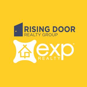 Rising Door Realty Group