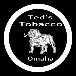 Ted's Tobacco