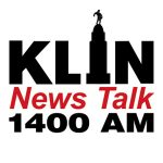 KLIN Announces Partnership with Pius X for Broadcasting Fall Sports