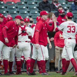 Baseball_vs_Minnesota_Game_1-SB_0012