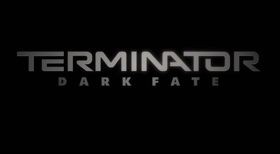"New ""Terminator: Dark Fate"" Trailer Released"