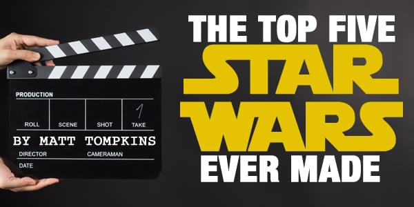 01-17-20 - WATCH THIS STAR WARS