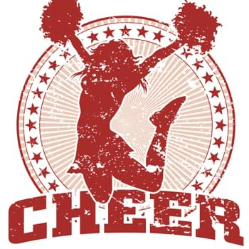 Who knew that Cheer was so hard, so challenging, so demanding and so incredibly impressive! And who knew that there was a semi-evil corporation that basically owns the sport of Cheering.