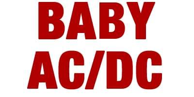 BABY ACDC HEADER