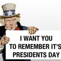 02-17-20 - presidents day main graphic