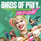 BirdsOfPreyThumbnail