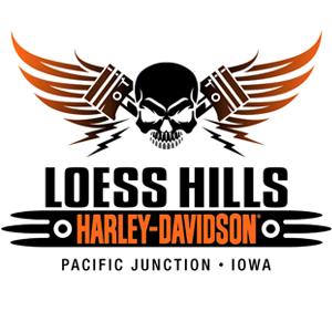 LoessHillsHD300x3001