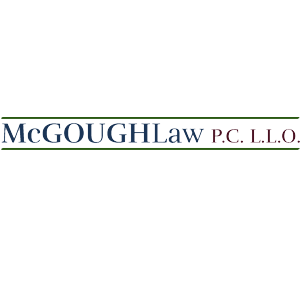 McGoughLaw300x3001