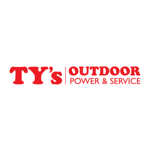 Ty's Outdoor Power & Service