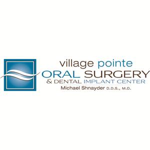Village Pointe Oral Surgery