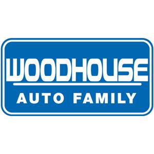 Woodhouse300x3002