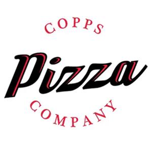 Copps Pizza