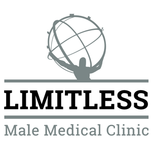 Limitless Male Medical Clinic
