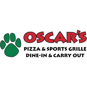 Oscar's Pizza & Wings
