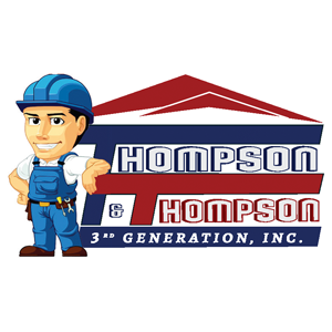 Thompson & Thompson