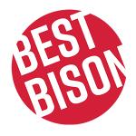 Best Bison