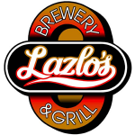 Lazlo's Brewery & Grill
