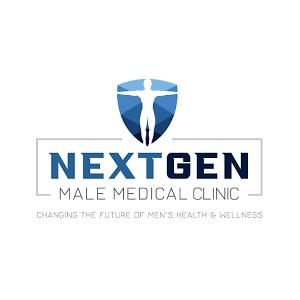 NextGenMale300x300