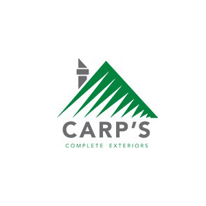 Carps300x300