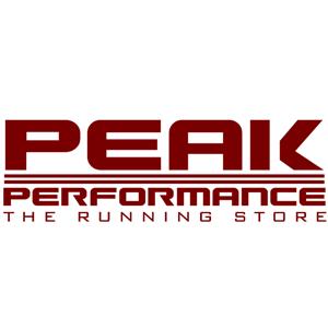 PeakPerformance300x300