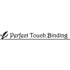 PerfectTouchBinding300x300