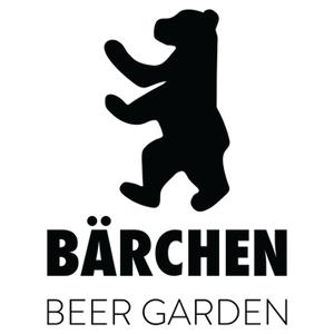 Barchen Beer Garden
